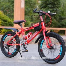 2018 cheap child mountain bicycle road kids <strong>bikes</strong> good quality 18 inch boys <strong>bike</strong> China online shop kids <strong>bikes</strong> for 10 years old