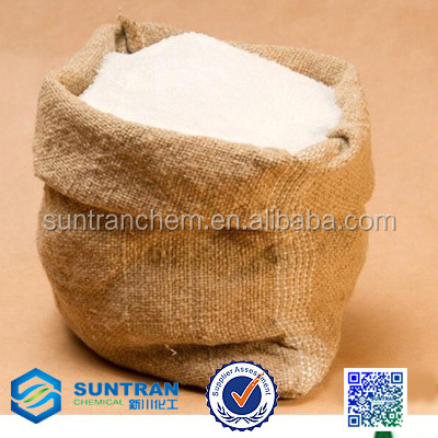 BP/USP/FCC Food addtives sweetener Sodium Saccharin 128-44-9 8-12 mesh