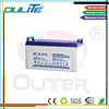 Wholesale price!Solar Energy Storage 12V 120AH Battery for Pakistan