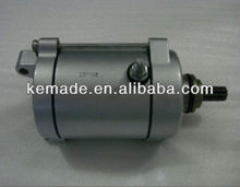 11 teeth Starter Motor For 200cc250cc Air Cooled Engine Parts Atv,Go cart and Dirtbike