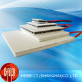 High Quality Thermoelectric Cooling Module Peltier Element