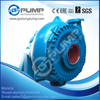 16 inches pump,reasonable price sand dredge,affordable sand dredge
