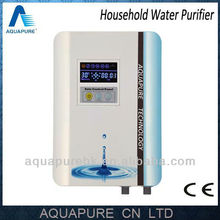 Hot! CE, RoHS Approval Ozone Generator for Water