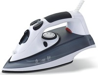 2015 Hot Sell Dry/Spray/Steam Iron