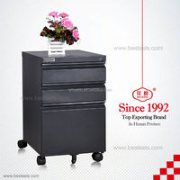 used steel storage cabinets MANUFACTURER with cheap white bedside tables metal storage cupboard