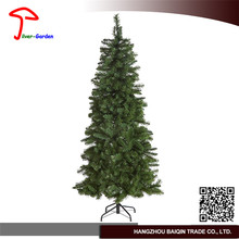 Quality And Quantity Assured Wooden Christmas Tree With No LED