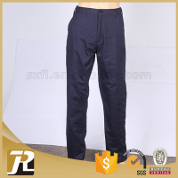 Shaoxing supplier Best selling comfortable man pants