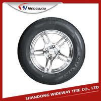 Car tire from shandong for sale as discount tire wheels and tires