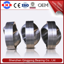 Hot sell High quality Rod end bearing GE 300E ES C CS