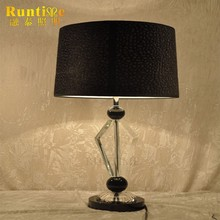 Best Sales Products In Alibaba Luxury Crystal Cheap Table Lamp