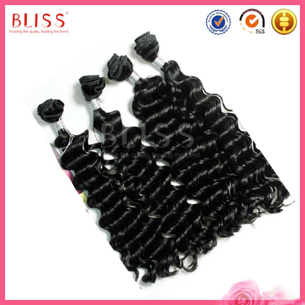 hot product great beautiful curly 100 spanish curly hair extensions