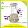 Compound Essential Oil Type and OEM/ODM Supply Type lavender essential oil extract machine
