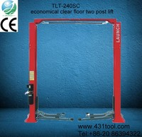 LAUNCH TLT240SC cheap electric car mechanical workshop equipment