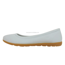 china wholesale women flat bendable shoes soft shoes