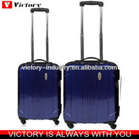 2013 Polycarbonate Luggage