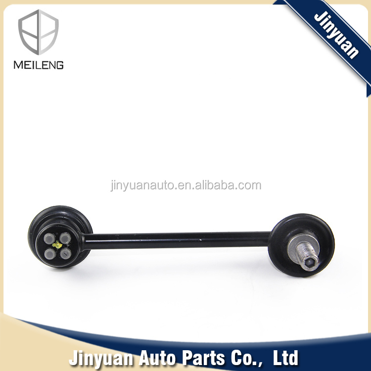 Alibaba retail ball joint for honda products you can import from china