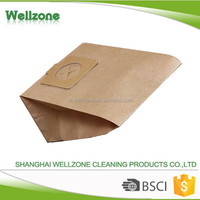 national vacuum cleaner bags