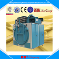 Wholesale china factory automatic low noise laundry dryer