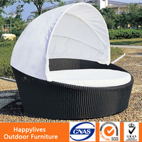 MT2568 High Quality Ratan Outdoor Furniture Patio Furniture