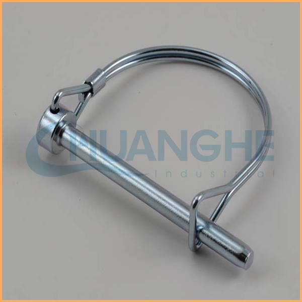 List Manufacturers of Hitch Pin, Buy Hitch Pin, Get Discount on ...