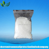 organic flocculation chemicals polyacrylamide npam as textile additives