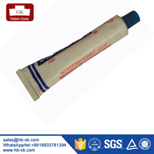 Wholesale rubber cement glue for bicycle tire repair