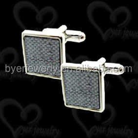 wholesale 925 sterling silver cufflinks