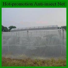 Plastic extruder screen mesh garden-nylon netting greenhouse hdpe plastic anti insect net
