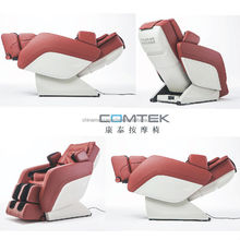 china sex massage chair for sale
