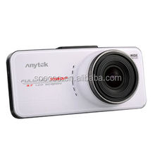 car dvr user manual gt300