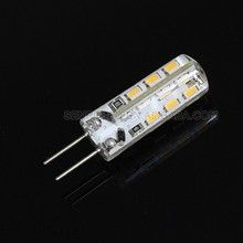 g4 led lamp 1.5 watt 2 watt 6/9/10/12/15 smd 5050 5730 3014 2835 12v led g4 new hot high quality g4 led lamp
