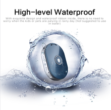High quality IP 66 waterproof car GPS Tracker with high sensitive locating system