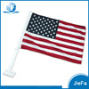 Hot-Selling Strong Factory Price Fast Shipping Good Quality Great Comments Custom Car Flags
