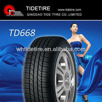 car and driver tire reviews