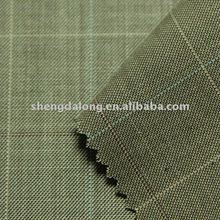 2012 New Suit And Shirting Fabrics