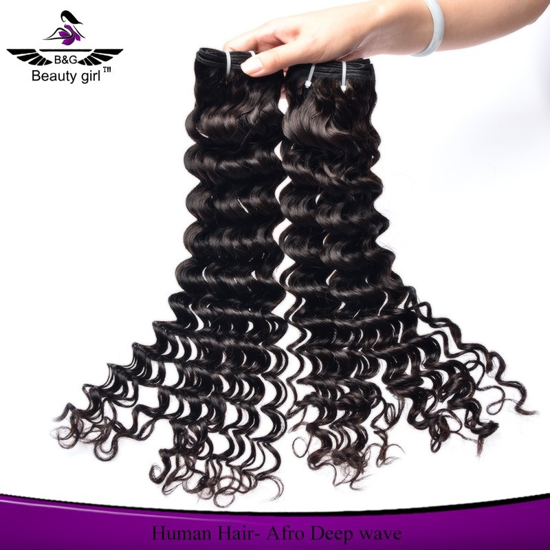 alibaba online shopping 7a brazilian unprocessed virgin human hair packaging that last more than 2 years