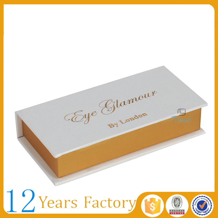 paper box 1688-2