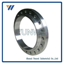 Pipe Joint Wholesale Top Quality Customized CS/SS WN Flange
