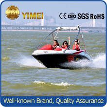 inboard engine speed jet motor power boat for sale