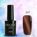 Gado Nails Beauty Cat Eyes Gel Uv Gel