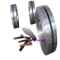 Buy steel shank zemeizi shoe shank for high-heel shoe in China on ...
