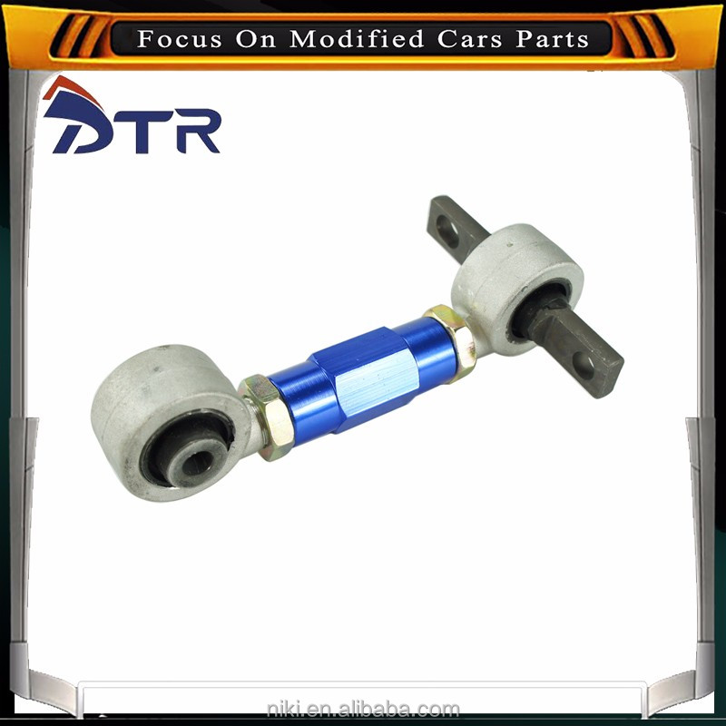 High quality upper and lower control arms , control arm bushing replacement for sale