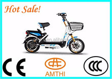 Hot Sale Hand Quickly Comfortable Electric 2 Wheels Motorcycle,1500w 2 Wheel Electric Motorcycle With Good Kit,Amthi