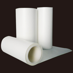 Best price white pp stretch film for packing pp pe pvc plastic sheet