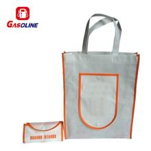 Decorative best price carrying bags for clothes