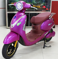 Eco-Friendly moped Best electric motorcycle supplier Electric motorcycle cheap prices