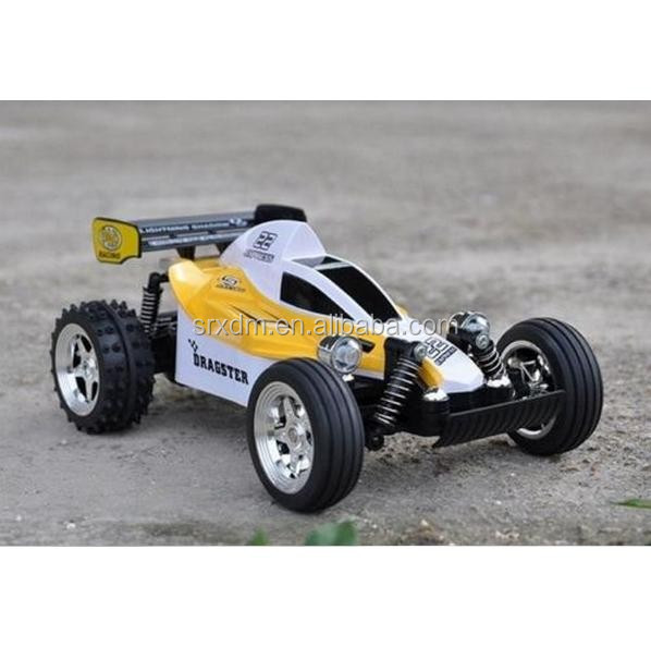 New invention ! magnetic floating toys, toys for children, electric toy car track plastic racing car