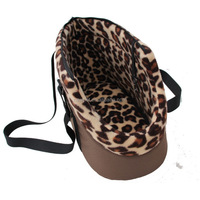 Many styles new fashion european style pet hand bag dog kennel pet bag