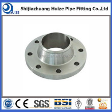 Asi Standard Flange Drawing
