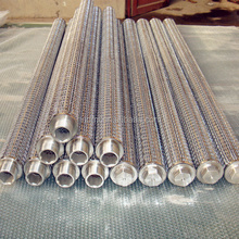 Sintered Filter 100 Micron Filter Mesh Stainless Steel Wire Mesh Corrosion Resistance Melt Filter Element